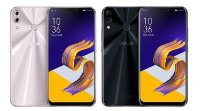 Asus Zenfone 5Z gets a price cut in the Indian market by Rs 8,000: New prices here