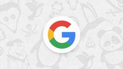गूगल की हर समय आपकी एक्टिविटी पर है नज़र, अभी इन सेटिंग में करें बदलवा