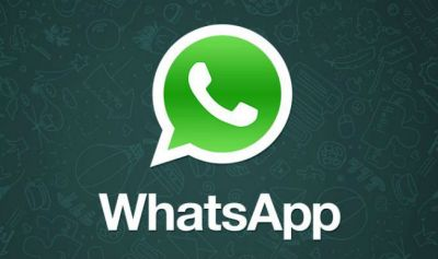 Tracing the origin of WhatsApp messages possible with tag: Expert in court