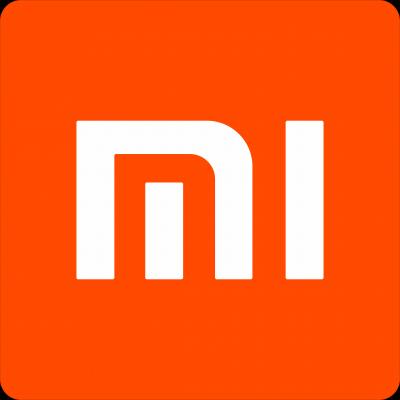 Xiaomi becomes No. 1, Realmi Series is ruling market