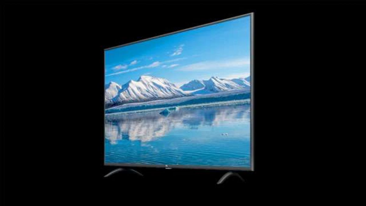 Redmi Smart TV 70 इंच है कमाल, बजट रेंज में ग्राहकों के बीच मचाएगा धमाल