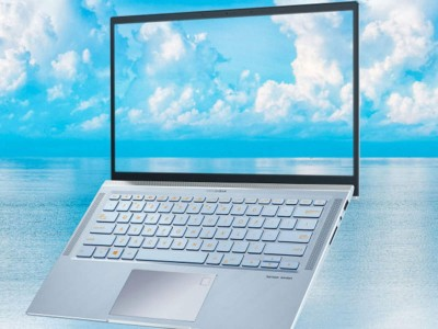 Asus launches 4 powerful laptops in Indian market, know Price