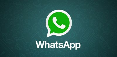 WhatsApp users beware! Don't fall for '1000GB free data' scam