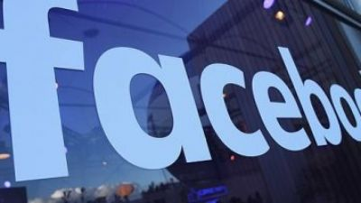 Facebook to create robots with AI?