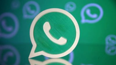 How to add members in WhatsApp groups without saving their number?