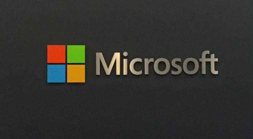 Microsoft advises its users to update Windows immediately