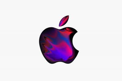 Apple में जॉब पाने के लालच में किशोर ने किया कुछ ऐसा काम