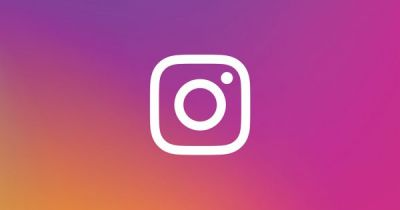 Instagram quietly launched a new Stories design in India
