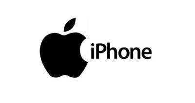 iPhone यूजर अब कर सकेंगे 200MB फाइल्स डाउनलोड, ये मिली सुविधा