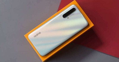 Realme and Vivo's smartphones to be launched soon to compete in the market
