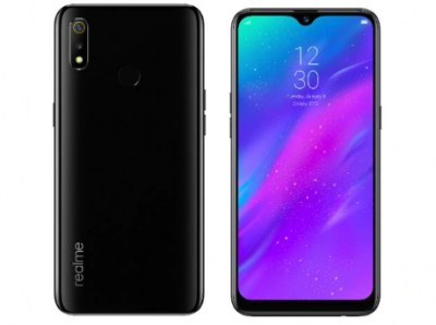 Good news for the fans of Realme 3 Pro