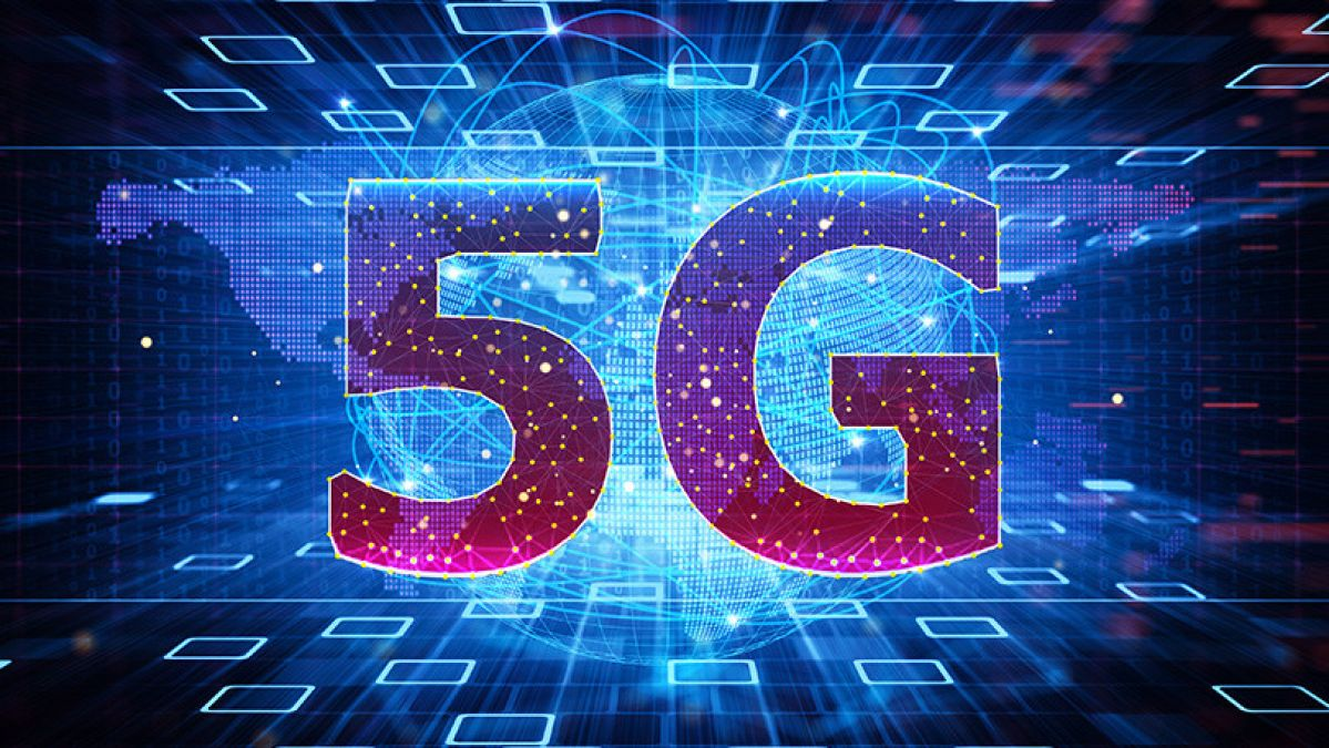 5G trial to begin in India, few days left
