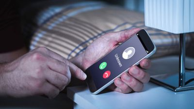 Follow these methods to block spam calls in all mobile networks