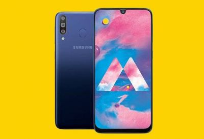 Samsung Galaxy M30 vs Realme 3 Pro: check out the difference