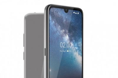 Nokia 2.2 available for sale from today; read on!