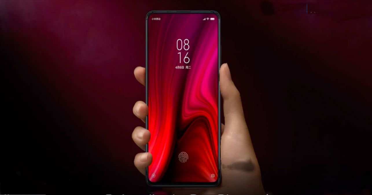 Xiaomi Mi 9T and Mi 9T Pro to be launched today, know the