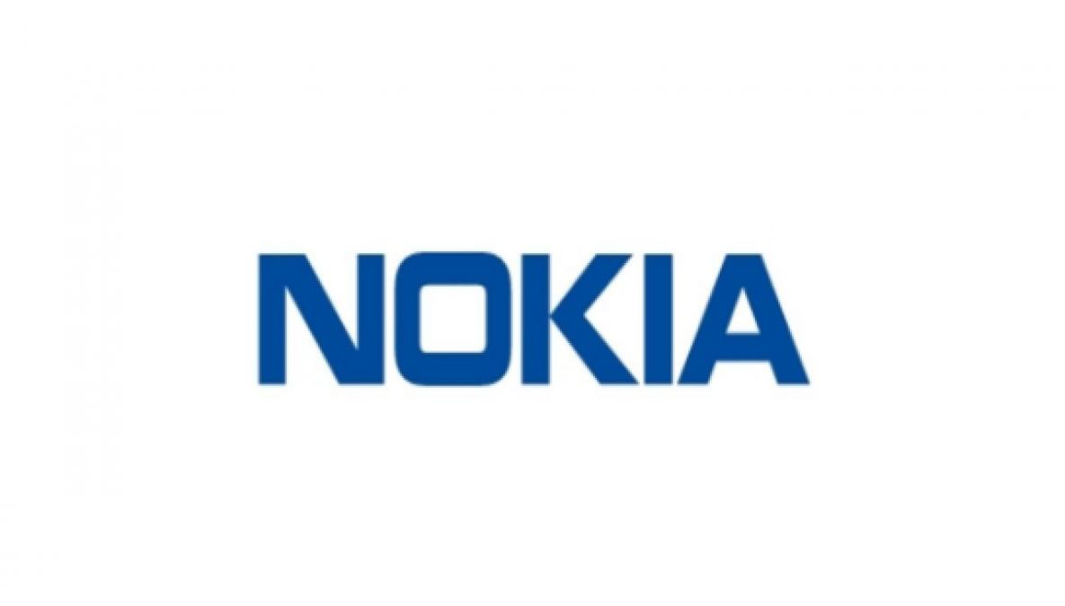 Nokia told these things about name selection of