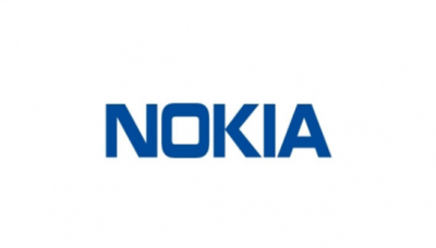 Nokia told these things about name selection of smartphone