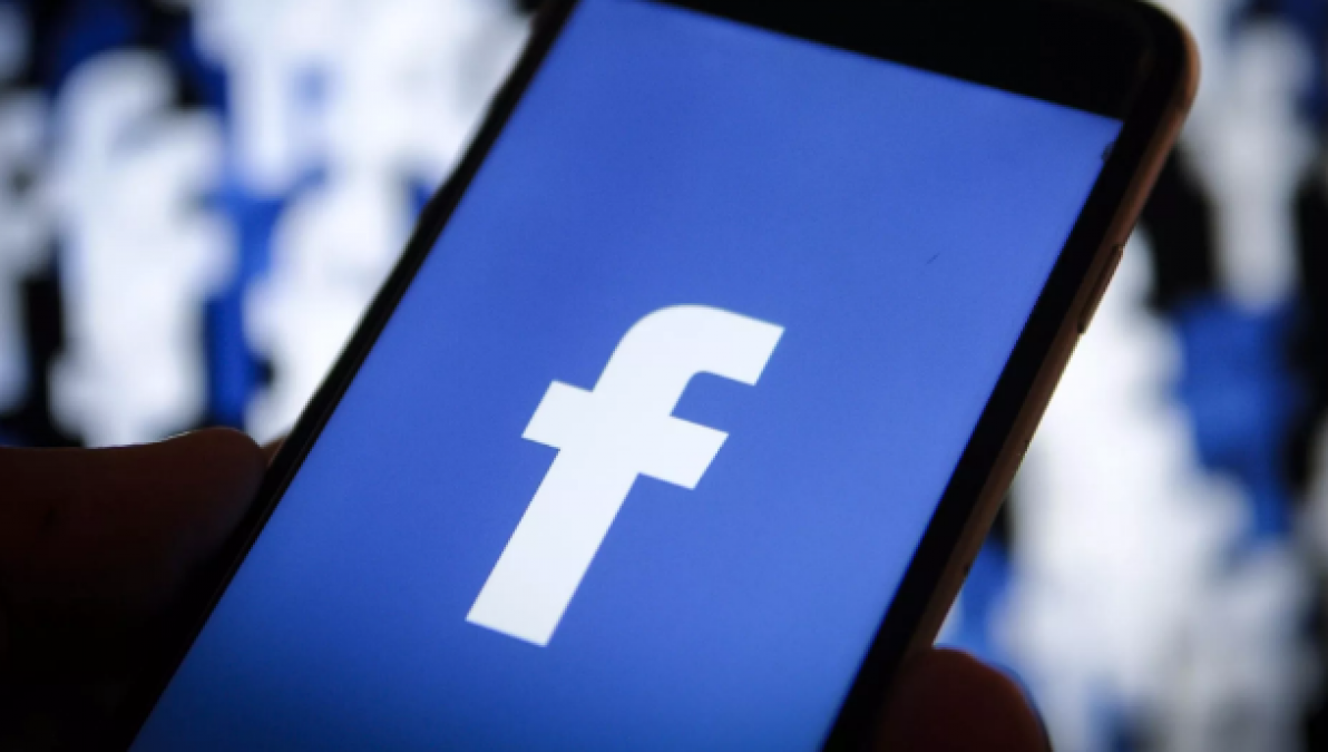 Now you can earn money by using Facebook: Deets inside