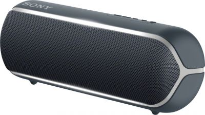 Sony launches waterproof Bluetooth speaker, these are features