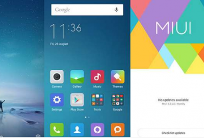Xiaomi's to discontinue MIUI beta program, here's the reason