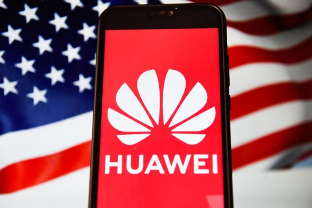 Huawei to launch OS for smartphones, read the report