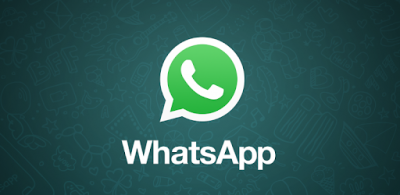 Whatsapp shuts down millions account, this is the number