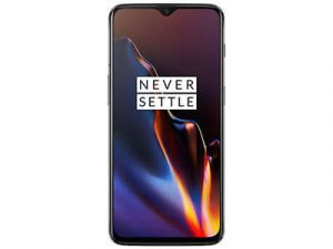 The last chance to buy the Oneplus 6T in sale