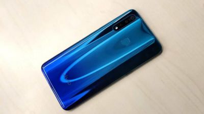 Vivo Z1 Pro to come with 5000mAh battery, Know the Price
