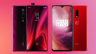 Redmi K20 Pro teaser released, Xiaomi mocked this smartphone company