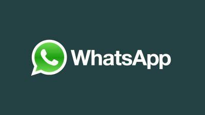 WhatsApp का उपयोग करते है तो, ये सेटिंग करना याद रखे