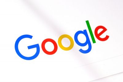 Google copies the content!, This Report Reveals