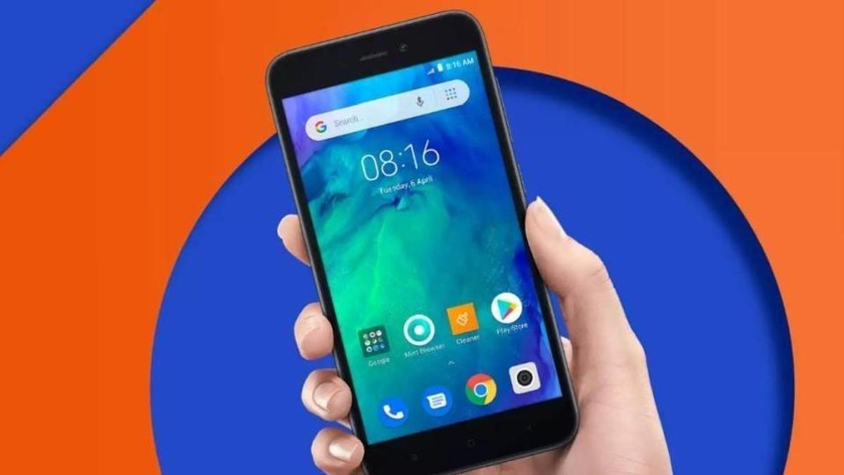 This Xiaomi's Smartphones getting huge discounts on Amazon Mi Days Sale