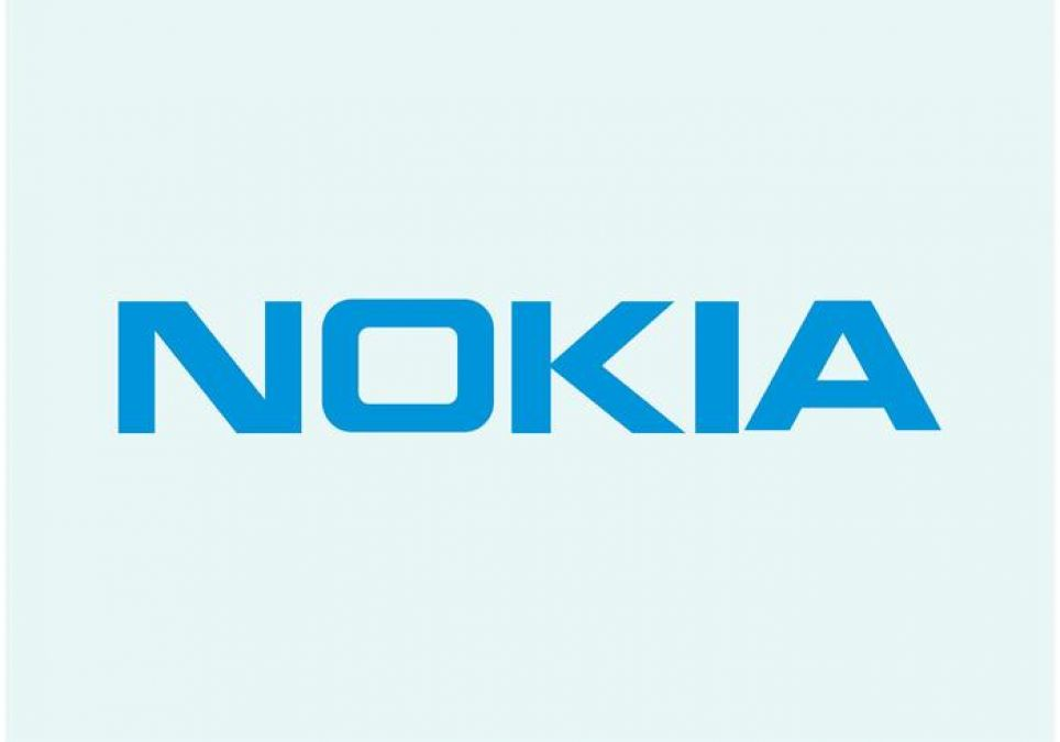 Nokia Smartphones Will Be Very Safe, Read Full Report