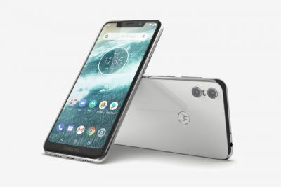 Motorola One Power price slashed, check out the latest price and other specifications