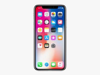 2020 iPhone स्मार्टफोन इन खूबियों से होगा लैस