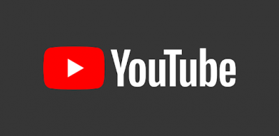 Youtube testing 'timestamps' so you can jump to specific moments without watching long videos