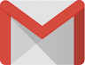 By this, you can recover your hacked Gmail account
