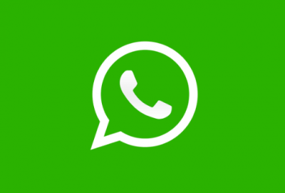 Govt wants every WhatsApp message to have a 'digital fingerprint'