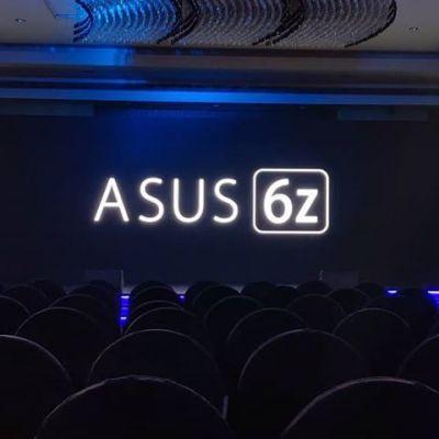 OnePlus 7 vs Asus 6Z Comparison: Battle of Flagship Slayers