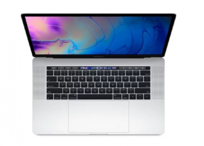 इस Macbook Pro की बैटरी में लग सकती है आग