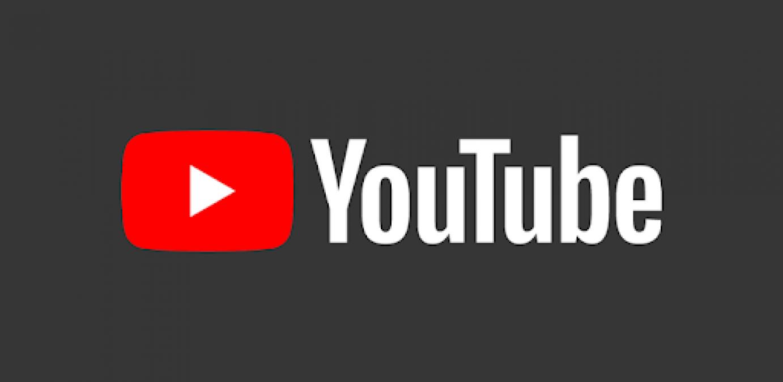 अब यूट्यूब से गायब हो सकता है ये खास फीचर
