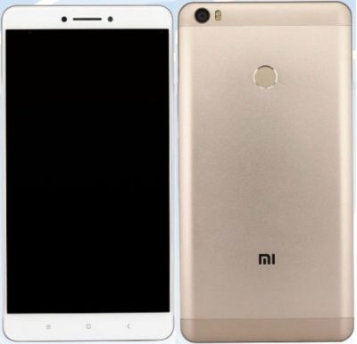 This Xiaomi's smartphones may no longer be launched