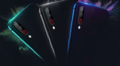LG to introduce cheapest triple-camera smartphone in India