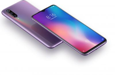 Xiaomi Mi 9T/Redmi K20 Launched, Here's Specification price and other details