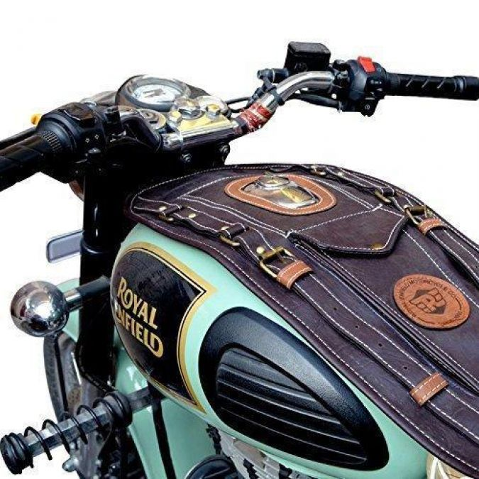 A classic version of Royal Enfield to be launched soon, know the report