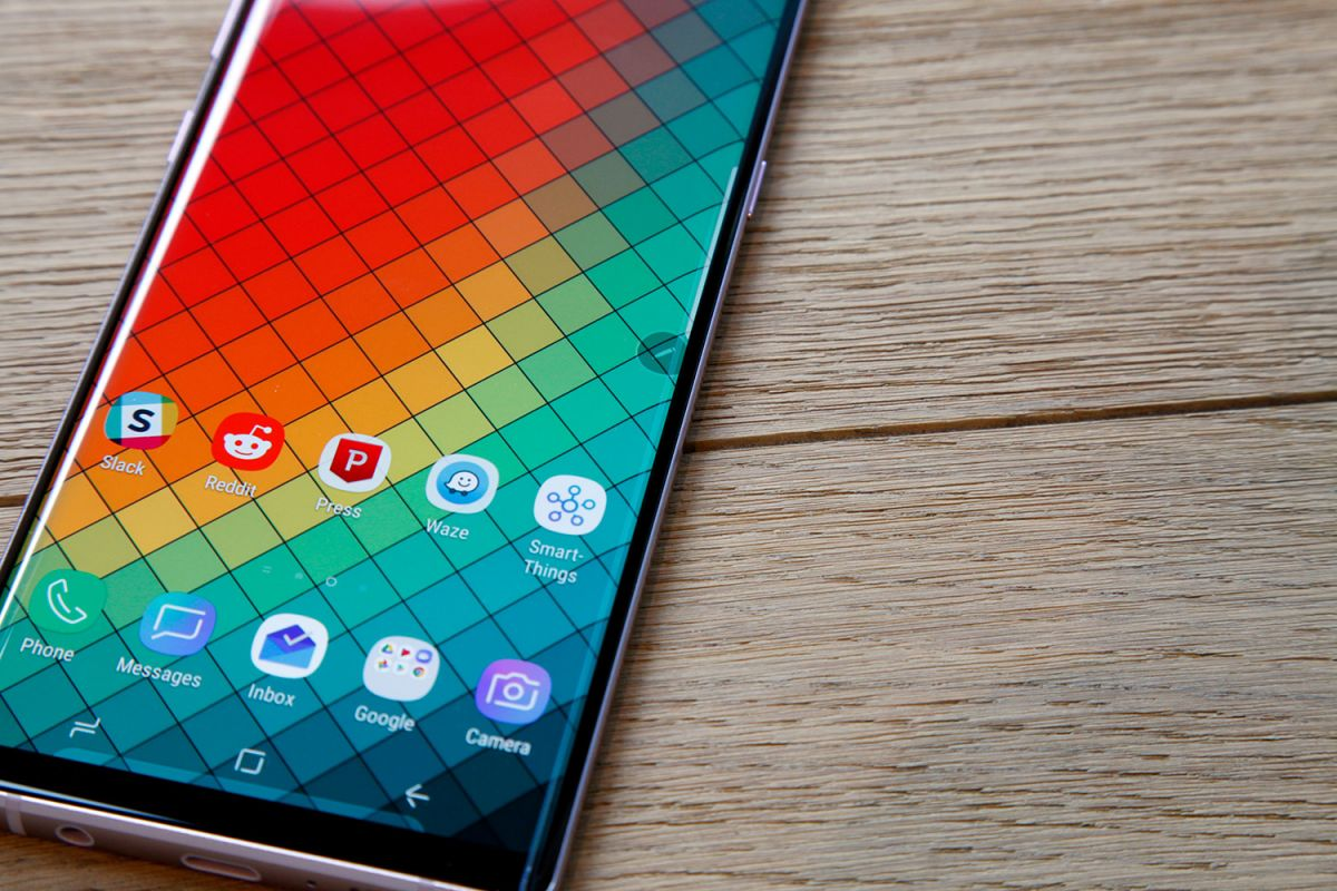 Samsung to remove these slots from Galaxy Note 10