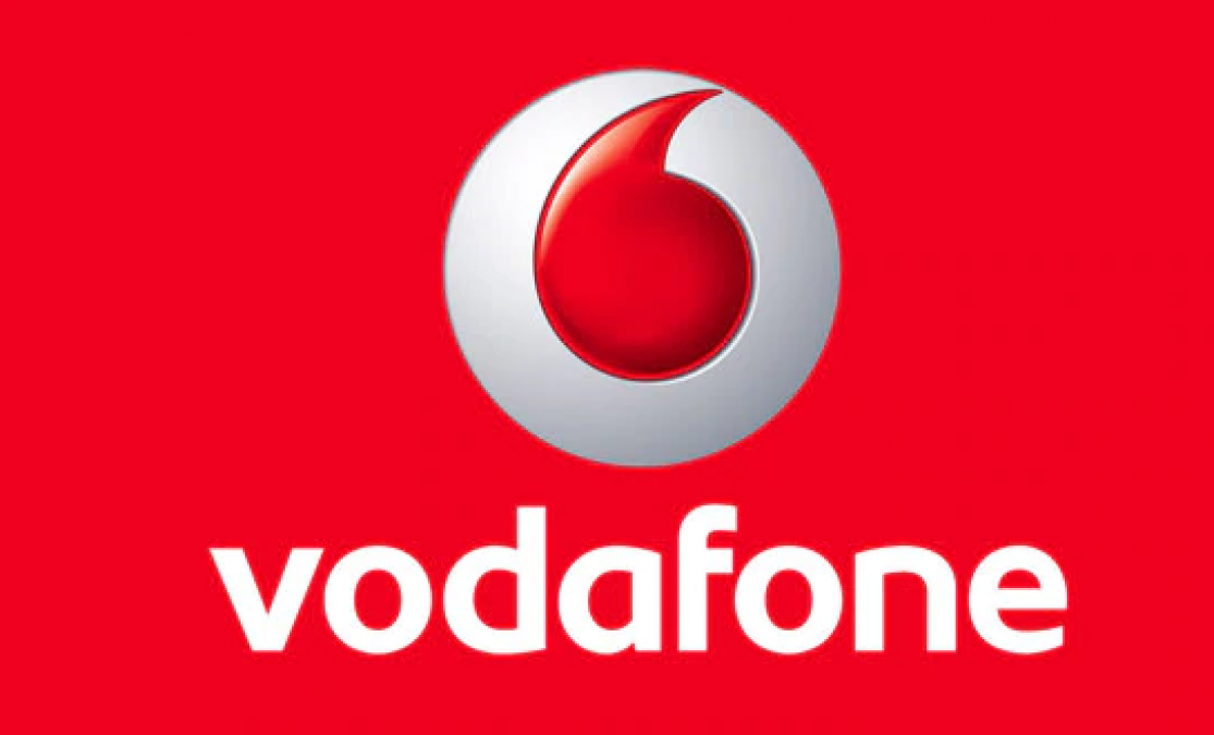 Vodafone announced cheaper plans, Will Get 2GB Of Data Daily