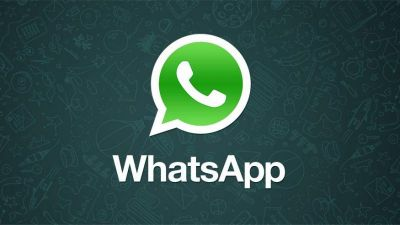 Apart from Payment, WhatsApp will add some special features