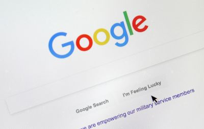 Google announced a new feature for Safe Internet Browsing